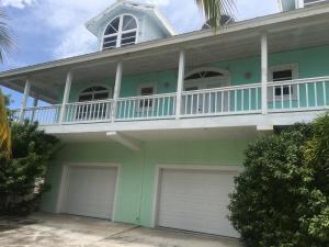 43 S 43 Bounty Lane, Key Largo, FL 33037