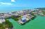Beautiful Sombrero Beach