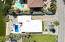 507 Avenida Primiceria, Marathon, FL 33050