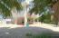 11290 5Th Avenue Gulf, Marathon, FL 33050