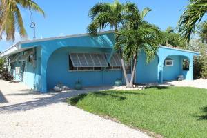 145 4Th Street, Key Colony, FL 33051