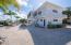 200 Galleon Lane, Plantation Key, FL 33036