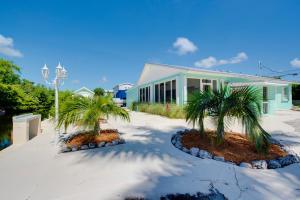 3940 Hall Road, Big Pine Key, FL 33043