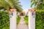 3725 Eagle Avenue, Key West, FL 33040