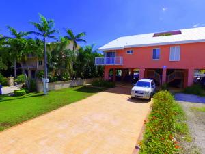 504 Caribbean Boulevard, A, Key Largo, FL 33037