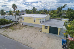 31382 Avenue I, Big Pine Key, FL 33043