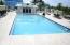 325 Calusa Street, 387, Key Largo, FL 33037