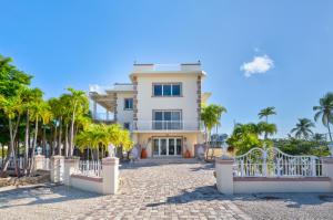 149 Bahama Avenue, KEY LARGO, FL 33037
