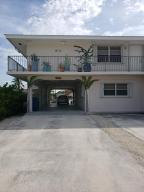 670 11th Street, Key Colony, FL 33051