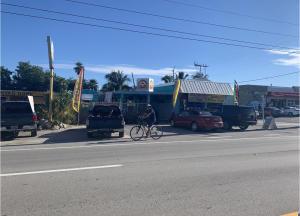 2673 Overseas Highway, Marathon, FL 33050