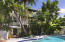 812 Fleming Street, 4, Key West, FL 33040