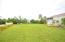 0 Ocotillo Lane, Lot 50, Marathon, FL 33050