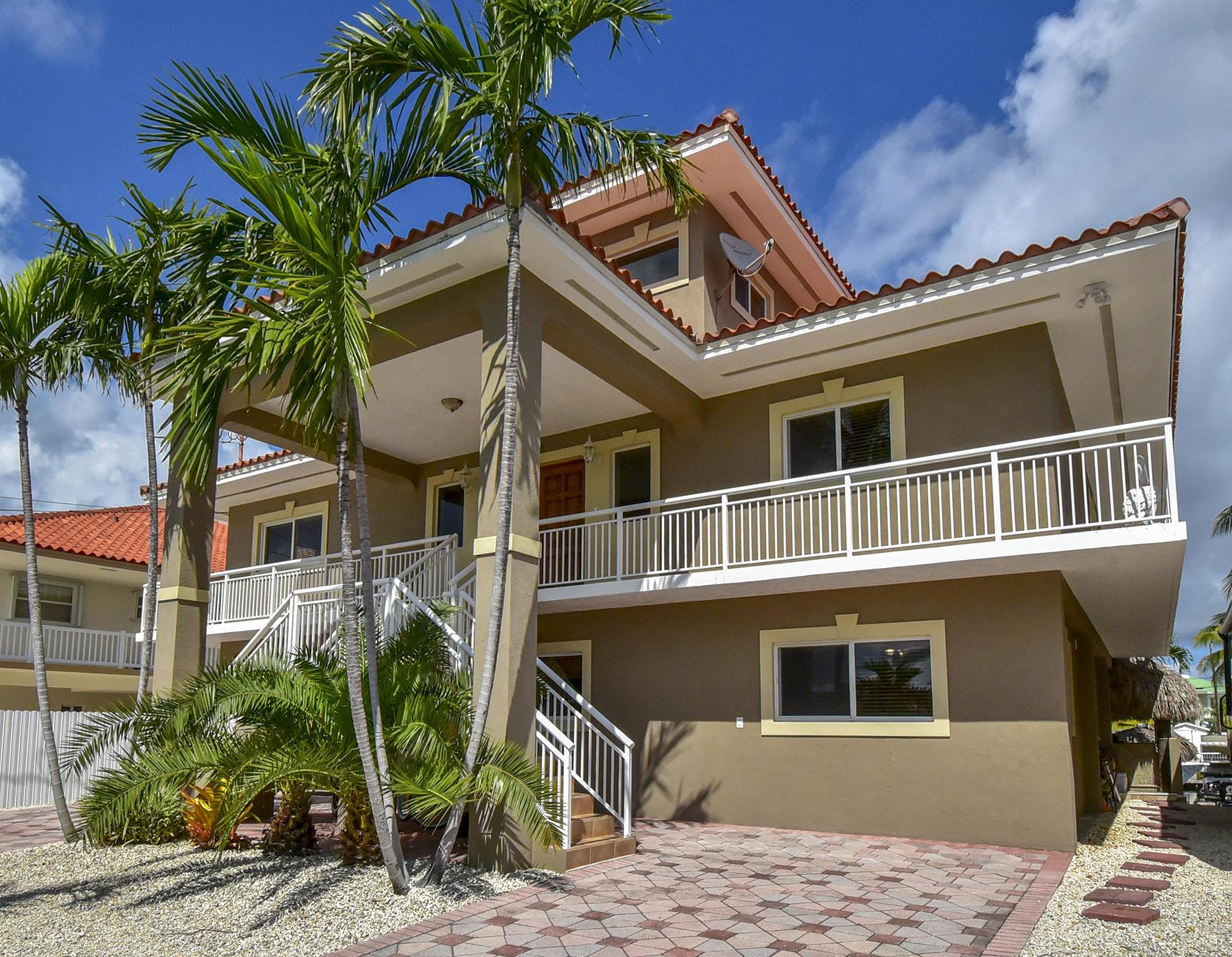 181 Bahama Avenue