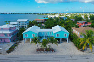 22937 John Avery Lane, Cudjoe Key, FL 33042