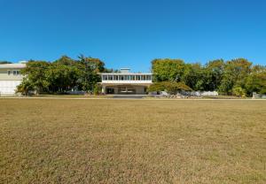 181 Airport Road N, Tavernier, FL 33070