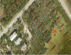 Lot 11 Pecan Avenue, MARATHON, FL 33050
