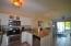 5106 Sunset Village Drive, Duck Key, FL 33050