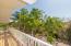 110 N Rolling Hill Road, Plantation Key, FL 33070