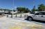 13759 Overseas Highway, Marathon, FL 33050