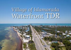 1 TDR, Upper Matecumbe Key Islamorada, FL 33036