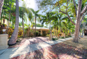 3540 Eagle Avenue, Key West, FL 33040