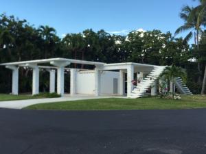 813 N Topaz Avenue, Key Largo, FL 33037