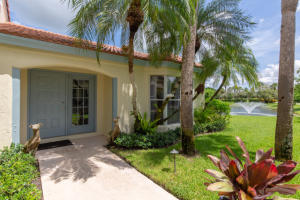 2235 las Brisas Court, OTHER, FL 00000