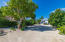 81212 Old Highway, Upper Matecumbe Key Islamorada, FL 33036