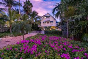 324 Woods Avenue, Plantation Key, FL 33070