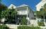 44 Merganser Lane, Key West, FL 33040