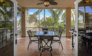 33 South Drive, Key Largo, FL 33037