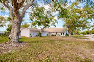 161 Pearl Avenue, Plantation Key, FL 33070