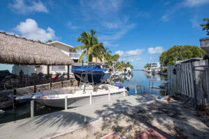 106 Hilson Court, Key Largo, FL 33070