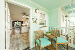 205 Southard Street, KEY WEST, FL 33040