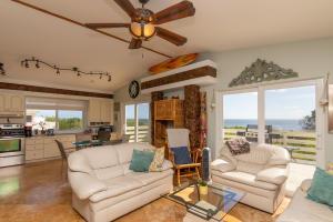 6501 Oceanview Avenue, Marathon, FL 33050