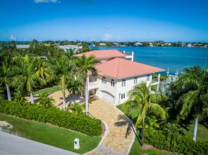 16705 Tamarind Road, Sugarloaf Key, FL 33042