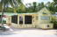 101551 Overseas Highway, 43, Key Largo, FL 33037