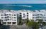 107 Front Street, 217, Key West, FL 33040