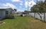 7964 Shark Drive, Marathon, FL 33050