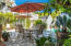 1124 Olivia Street, 311, Key West, FL 33040