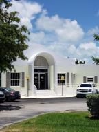 90144 Overseas Highway, Tavernier, FL 33070