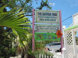 81197 Overseas Highway, Upper Matecumbe Key Islamorada, FL 33036
