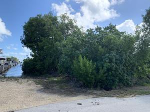 0 Seagate Boulevard, Key Largo, FL 33037