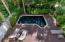 7202 Simran Lane, Duck Key, FL 33050