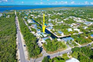29381 Cypress Drive, Big Pine Key, FL 33043