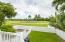 85 Golf Club Drive, Key West, FL 33040