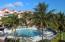 3930 S Roosevelt Boulevard, S110, Key West, FL 33040