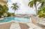 5601 College Road, D304, Key West, FL 33040