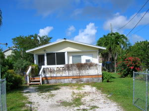 31051 Avenue G, Big Pine Key, FL 33043