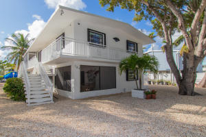 784 Bostwick Drive, Key Largo, FL 33037